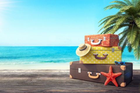 Vacation pre-check Let Zerorez® do the cleaning and disinfecting before you leave, so you come home to a clean house